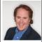 Mike Ricci, Chief Marketing Officer, Digital Fusion
